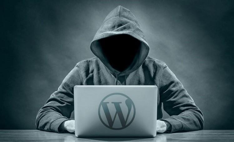 Des pirates créent des sous-répertoires dans WordPress pour faire du Spam SEO