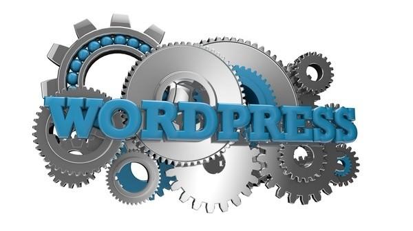 wordpress-optimisation