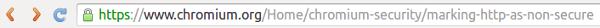 chrome-https-padlock