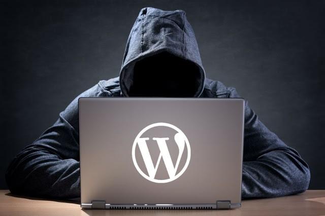 WordPress : Une vulnérabilité insoluble permet de réinitialiser le mot de passe Admin