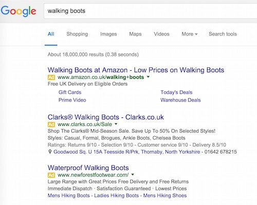 serp-walking-boots