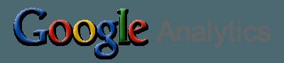 google-analytics