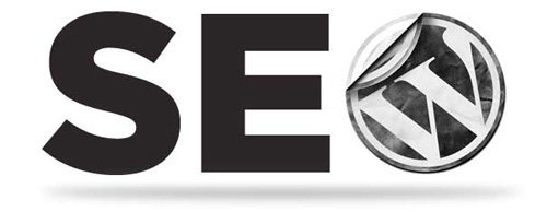 wordpress-referencement-seo